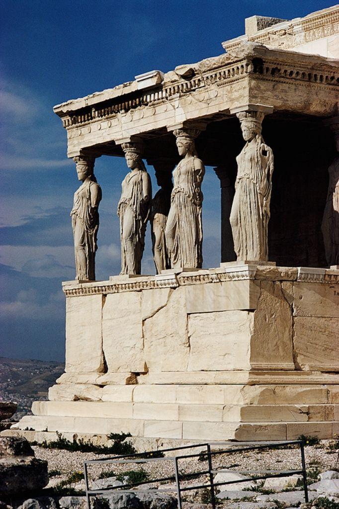 statues.jpg