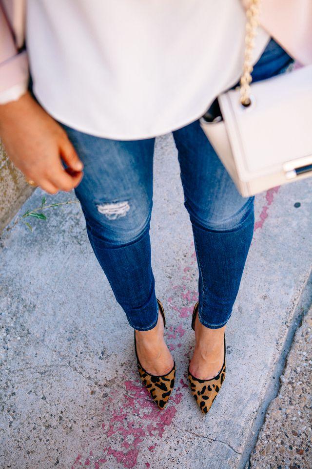spot_jeans.jpg