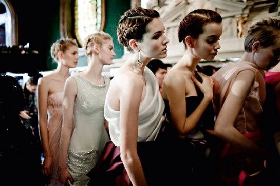 cn_image_1.size.haute-couture-ateliers-book-01-vincent-lappartient.jpg