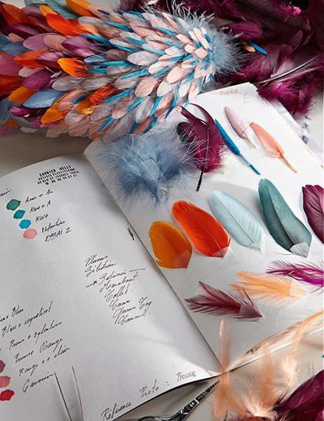 item4.rendition.slideshowVertical.haute-couture-ateliers-book-06-nelly-saunier.jpg