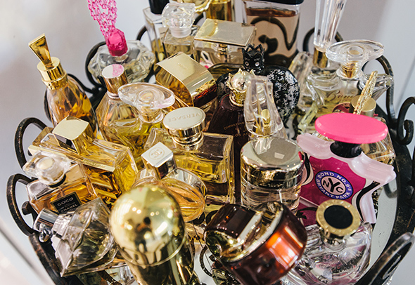 fragrances.jpg