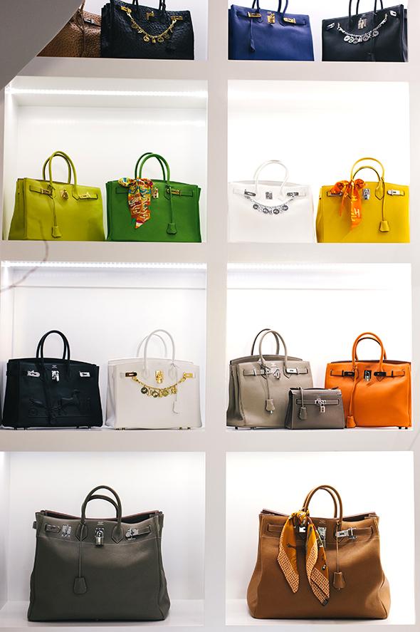 bags_shelves.jpg