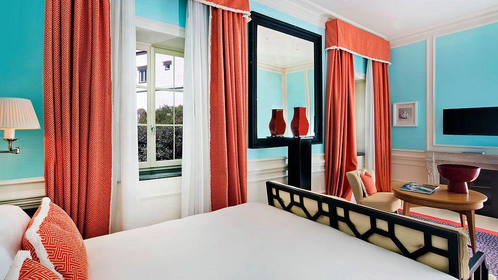 005196-02-J.K. Classic Room.jpg