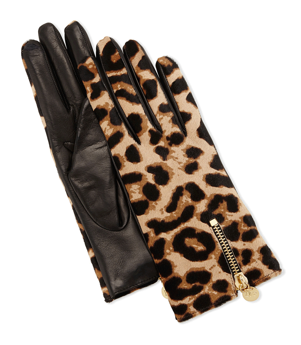 leopard_gloves.png