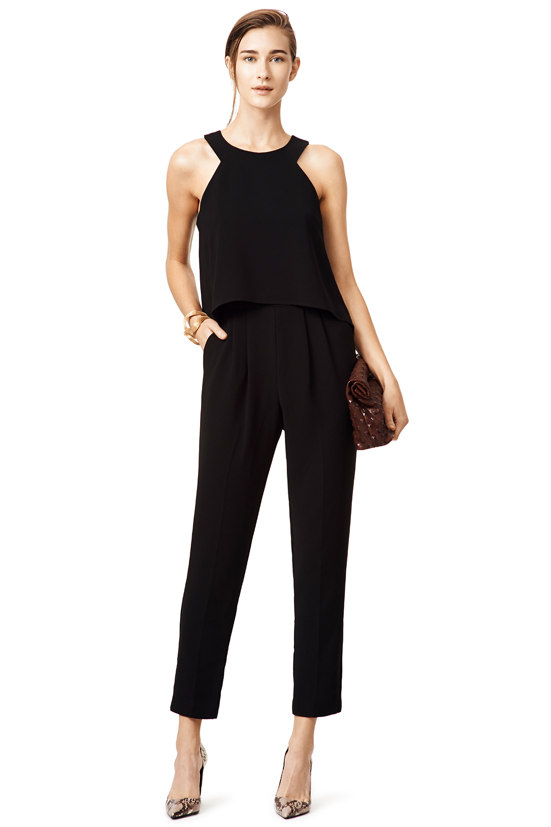 dress_trina_turk_black_anchors_jumpsuit.jpg