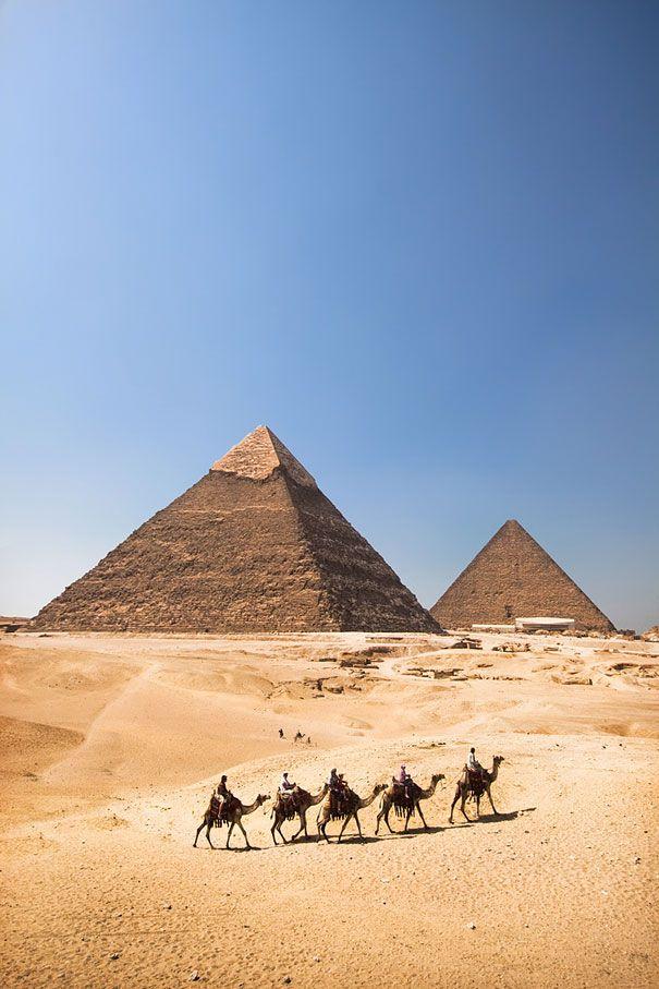 big_pyramid.jpg