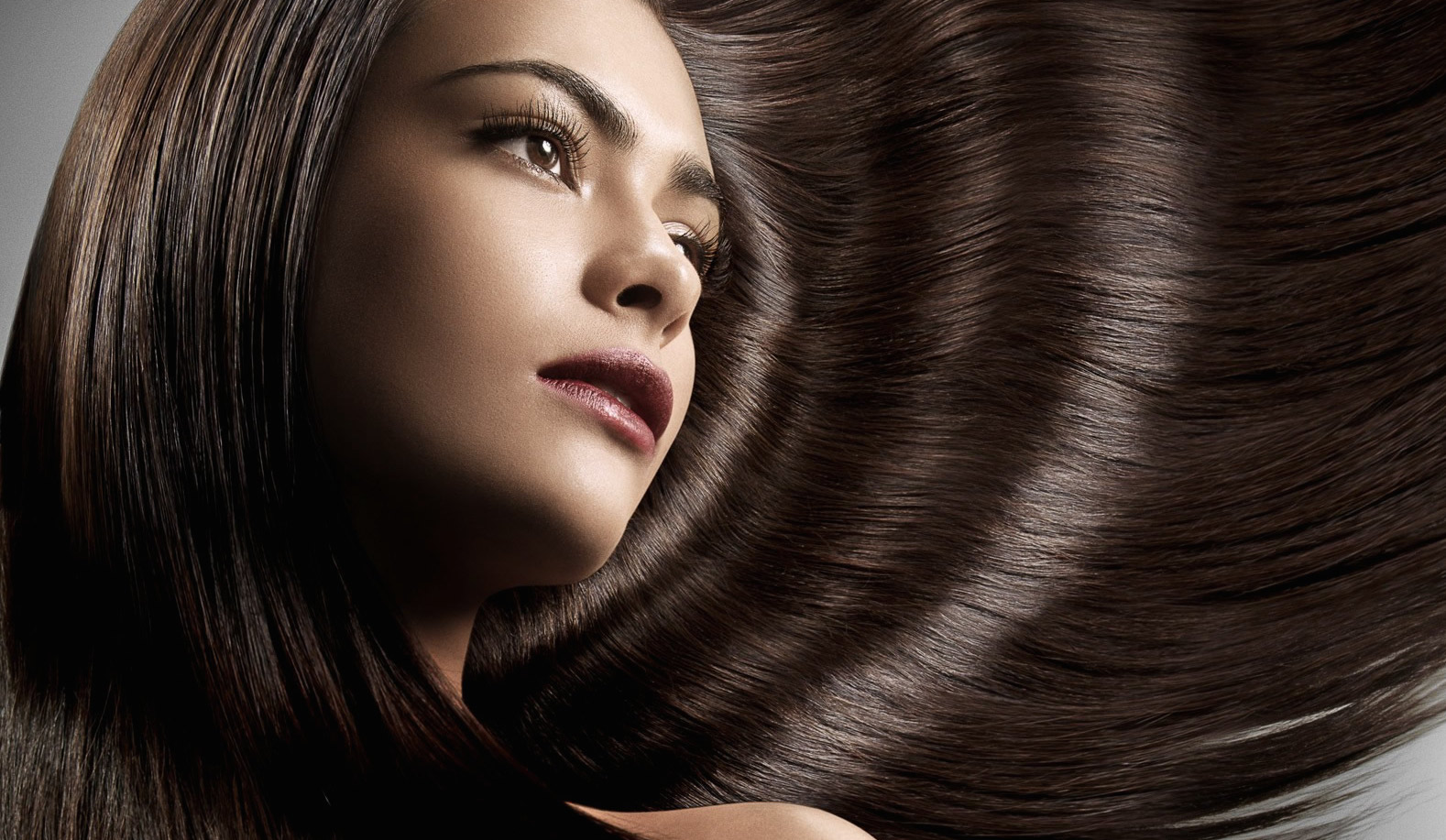 {via  Amazing Indian Hair }