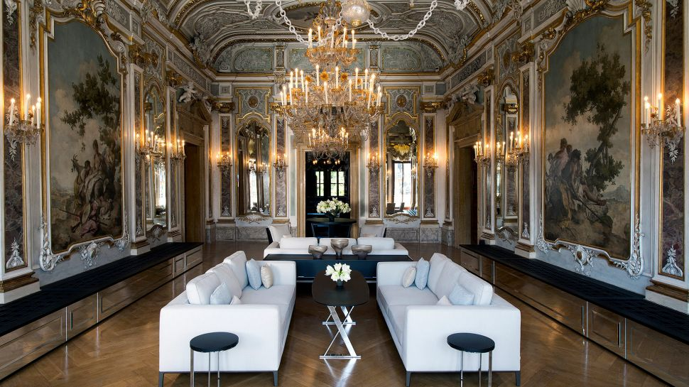 011279-10-RS796_Aman-Canal-Grande-Venice---Piano-Nobile-Lounge.jpg