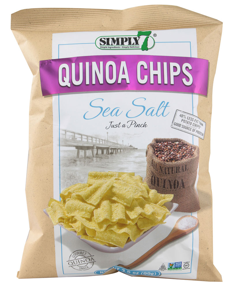 Simply-7-Quinoa-Chips-Sea-Salt-764218651248.jpg
