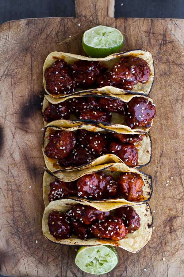 Korean-Fried-Chicken-Tacos-with-Sweet-Slaw-Crunchy-Noodles-+-Queso-Fresco-42.jpg
