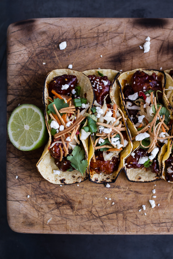 Korean-Fried-Chicken-Tacos-with-Sweet-Slaw-Crunchy-Noodles-+-Queso-Fresco-82.jpg