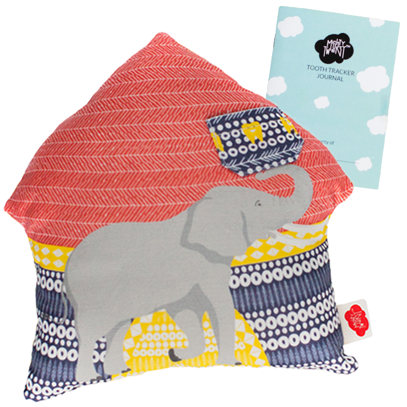 mighty-twenty-tooth-fairy-pillow-elephant-748252771506.jpg