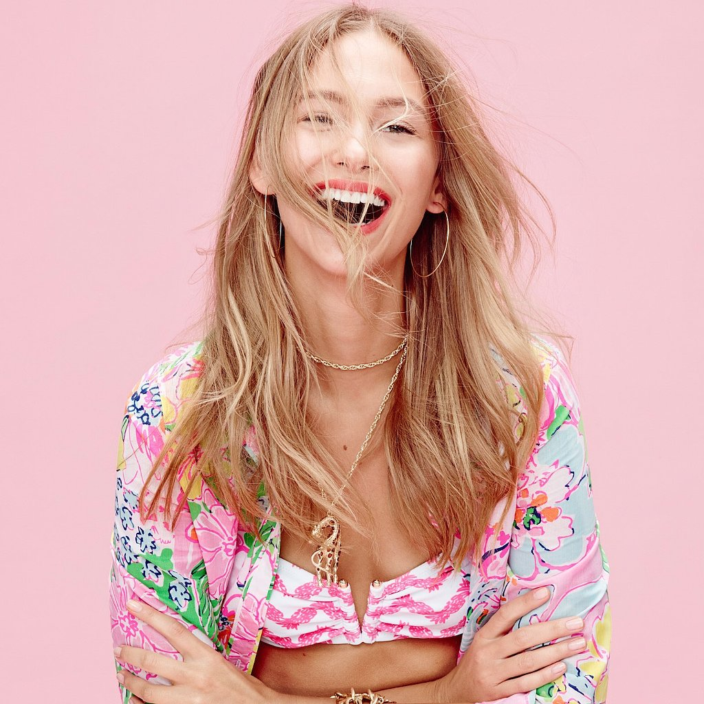 Lilly-Pulitzer-Target-Pictures.jpg