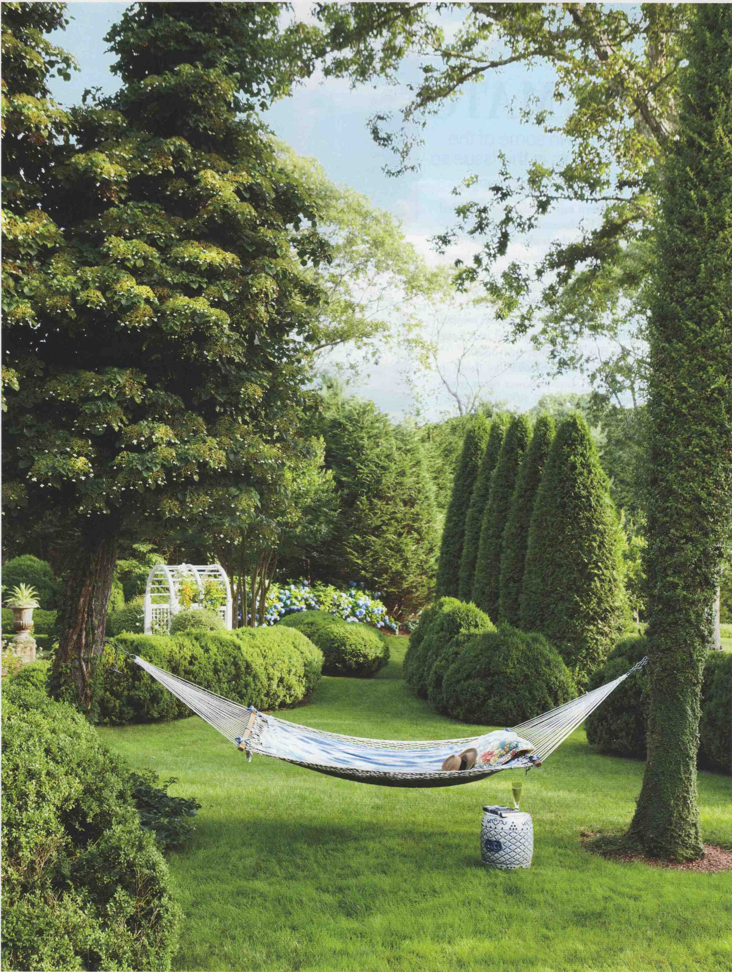 Charlotte-Moss-Backyard.jpg