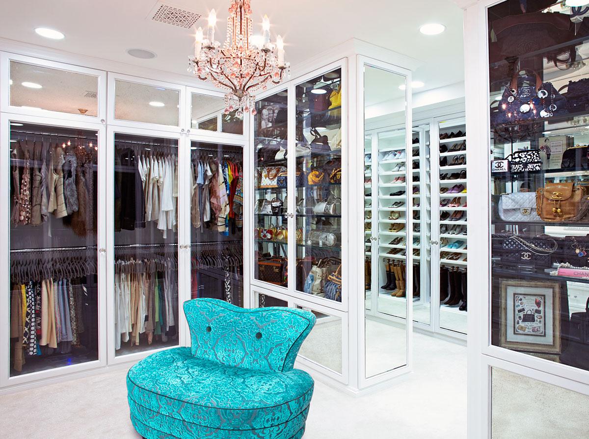 Wardrobe Management Blog Franki Durbin