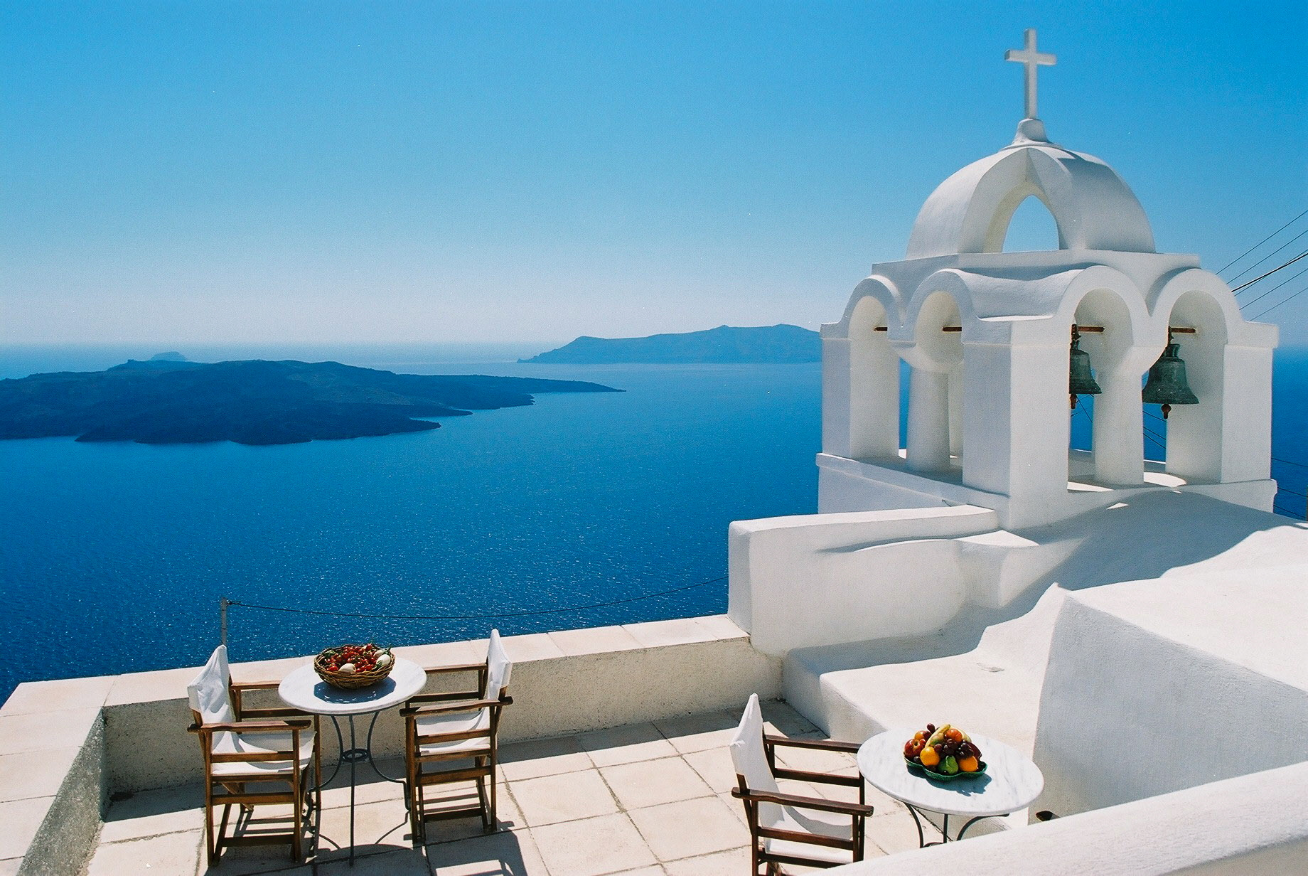 Santorini_Greece9.jpg