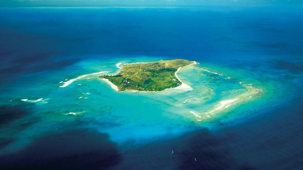 004746-01-necker-island-aerial.jpg