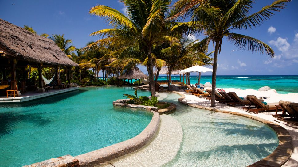 004746-07-necker-island-beach-pool-1.jpg
