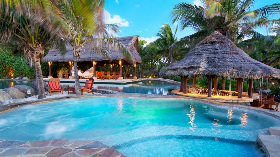 004746-09-necker-island-beach-pool-and-jacuzzi.jpg