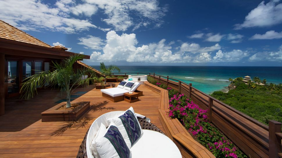 004746-14-necker-island-great-house-master-suite-terrace.jpg