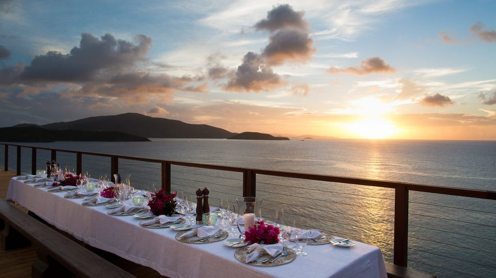 004746-17-necker-island-great-house-roof-terrace-dining.jpg
