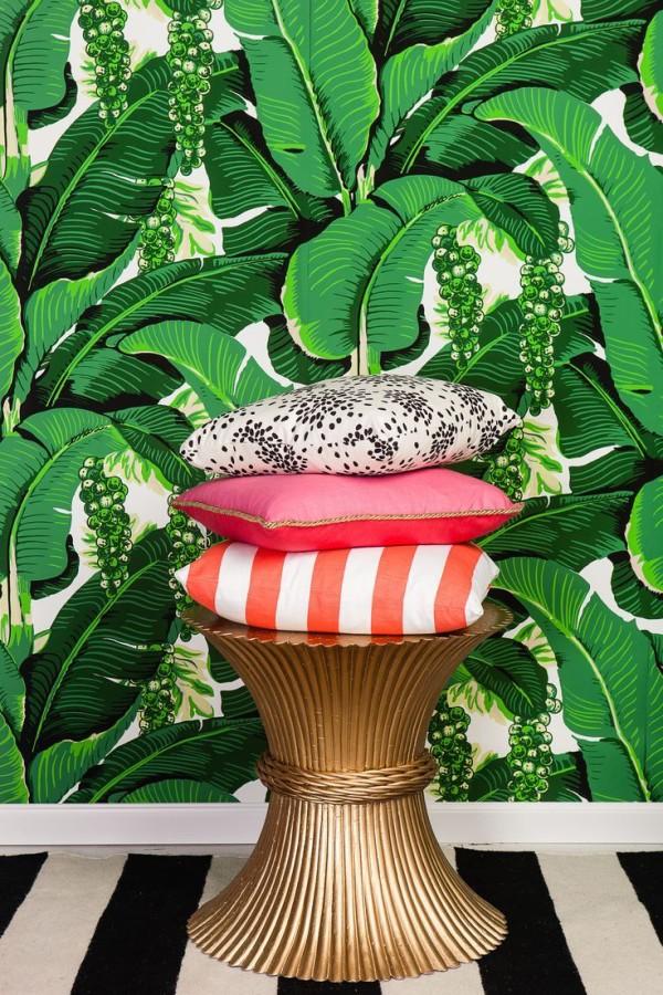 Brazillance-Wallpaper-Dorothy-Draper-e1430501999307.jpg
