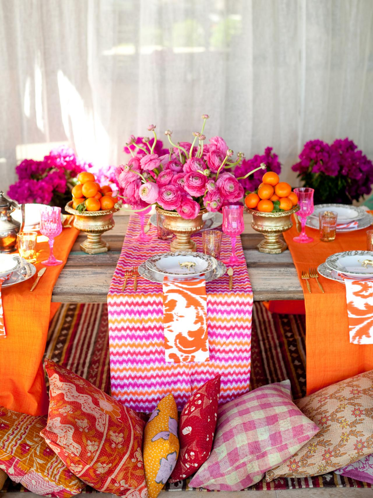 CI-She-n-He-Photography_Exotic-Wedding-pink-orange-vertical_s3x4.jpg.rend.hgtvcom.1280.1707.jpeg