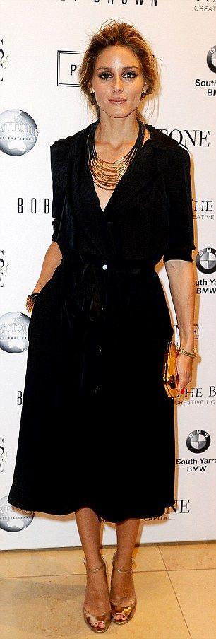 blackshirtdress.jpg