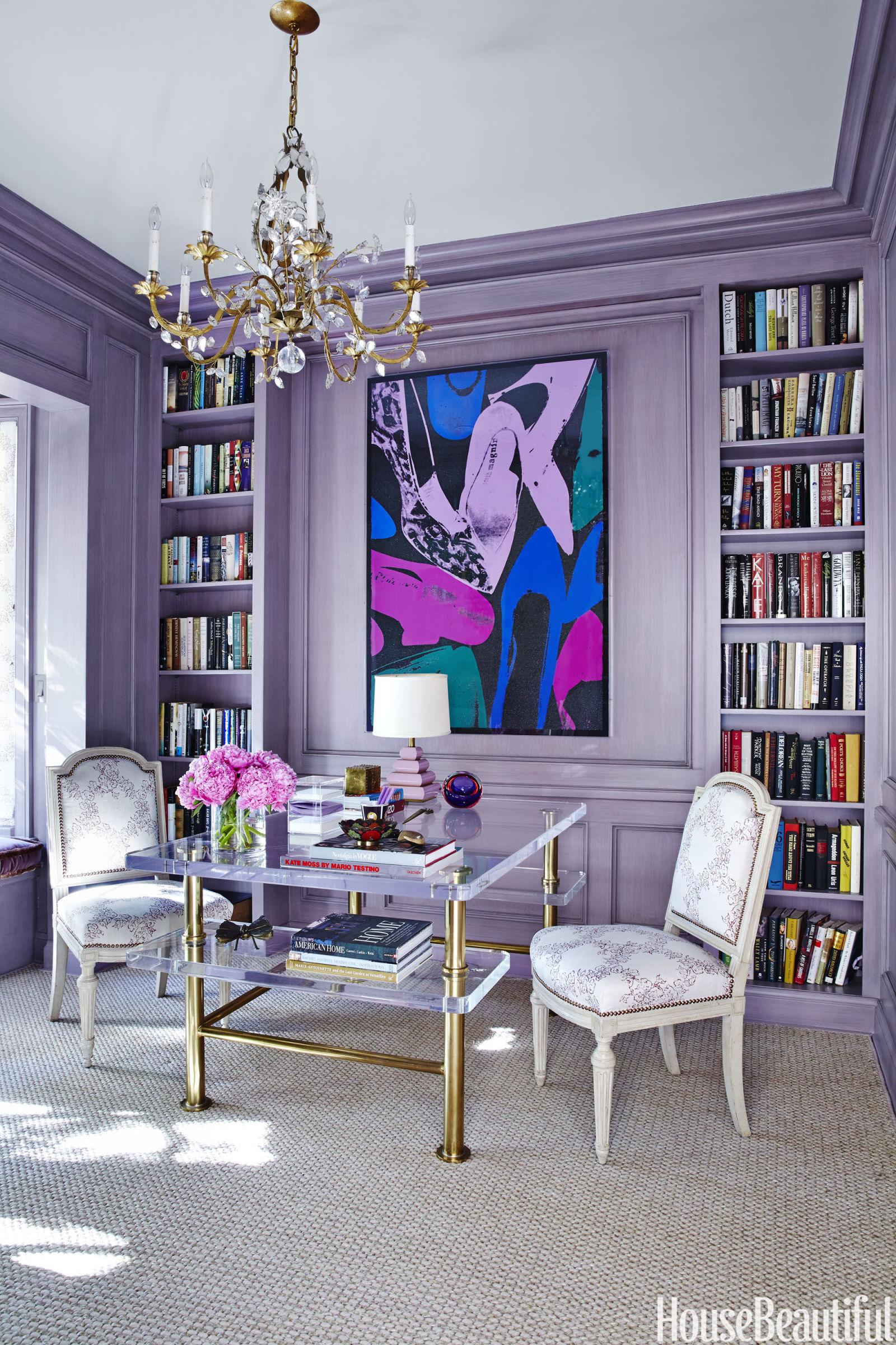 gallery-1440172022-purple-room-with-painting.jpg
