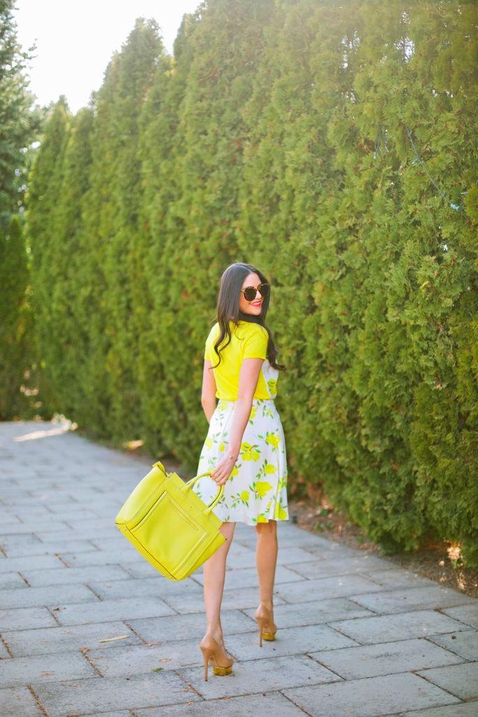 yelloww.jpg