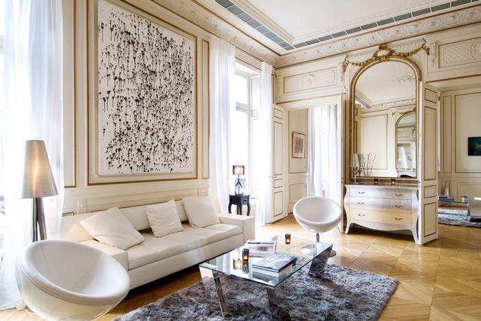 Sara-Niedzwiecka-Parisian-Interiors.jpg
