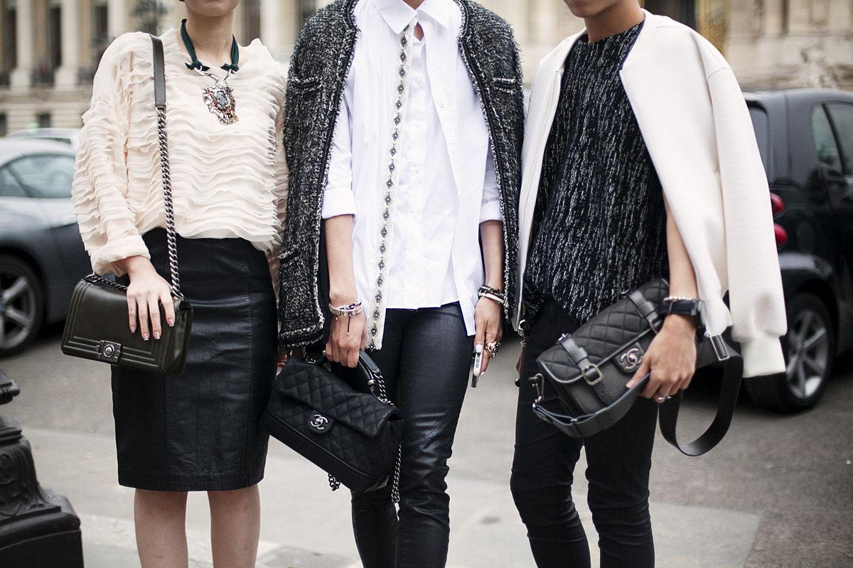 best-street-style-at-paris-fashion-week-springsummer-2014-17.jpg