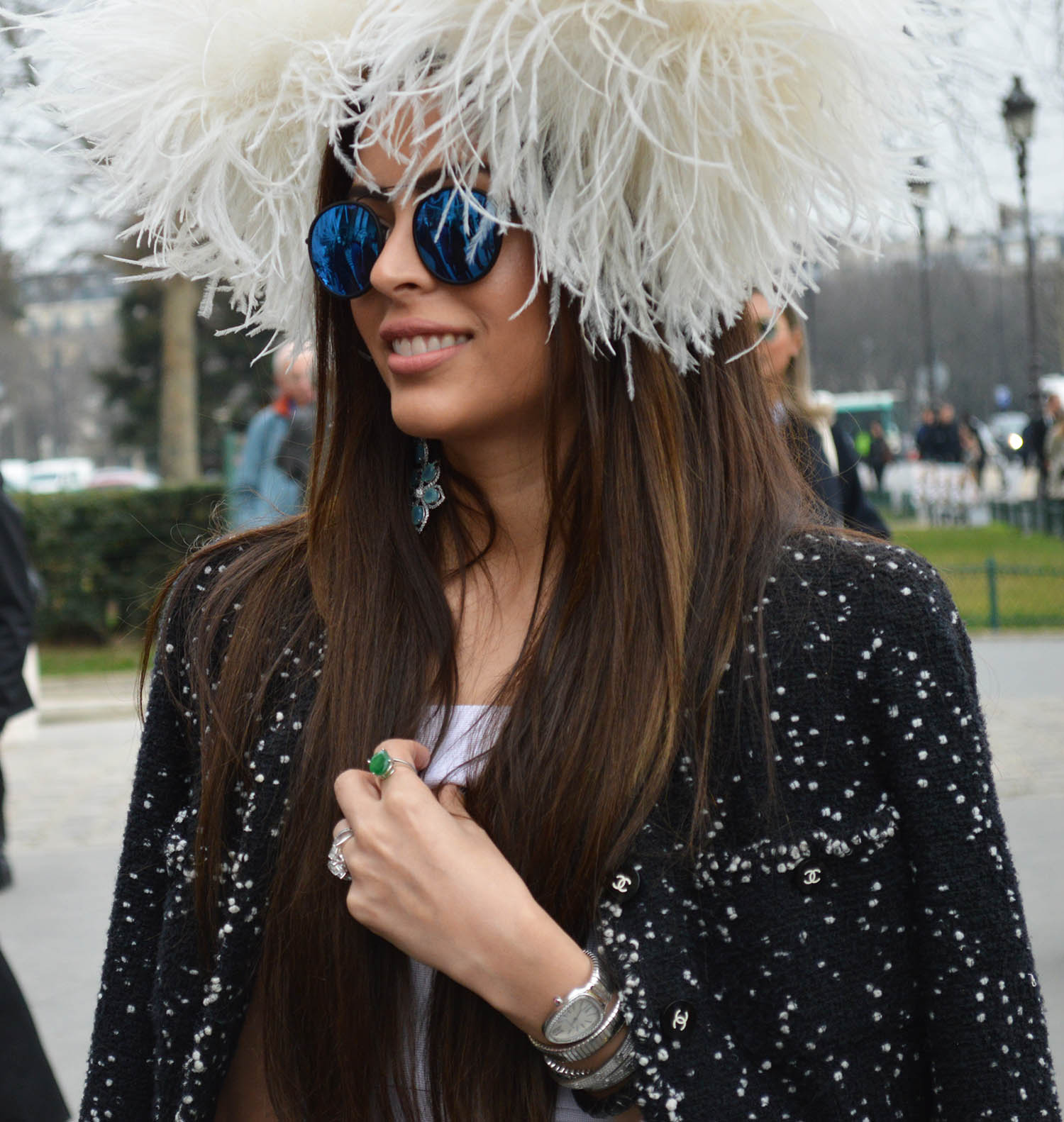 laparvenue-chanel-fashion-blog-paris-raphaelle-leboeuf-5.jpg