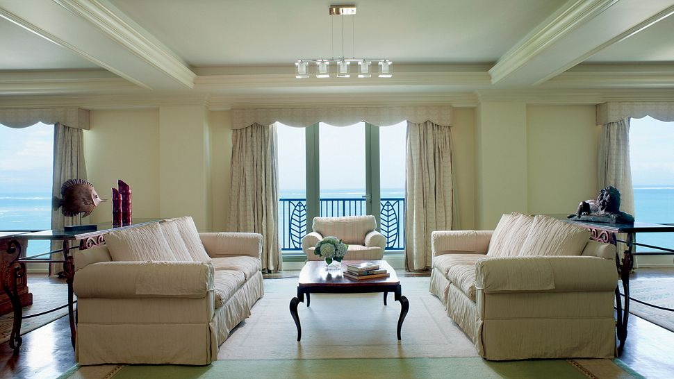The Ritz-Carlton, San Juan-000159-06-suite.jpg