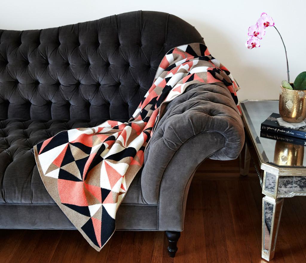 Savannah-Hayes-Throw-Blanket-Odessa-3_1024x1024.jpg