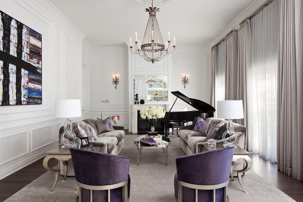 living-room-lights-e1404757479643.jpg