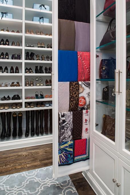 closet-detail-e1404757349426.jpg