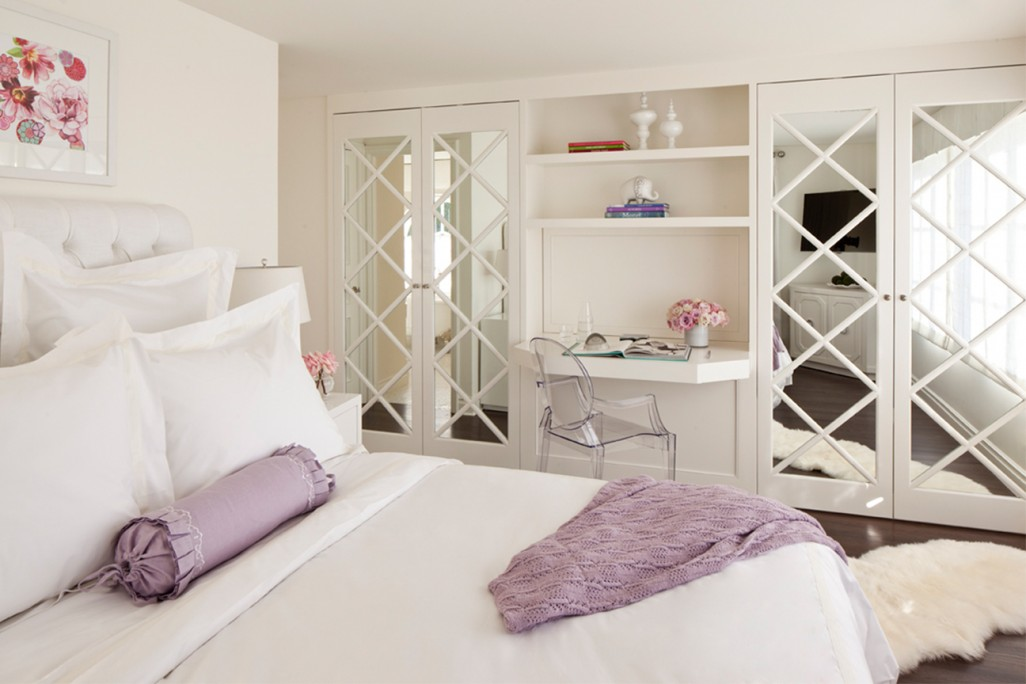 guestroom1-e1404921825801.jpg