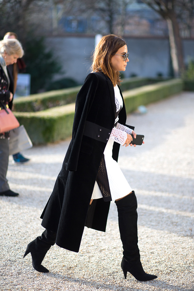 hbz-street-style-couture-spring-2016-day1-16.jpg