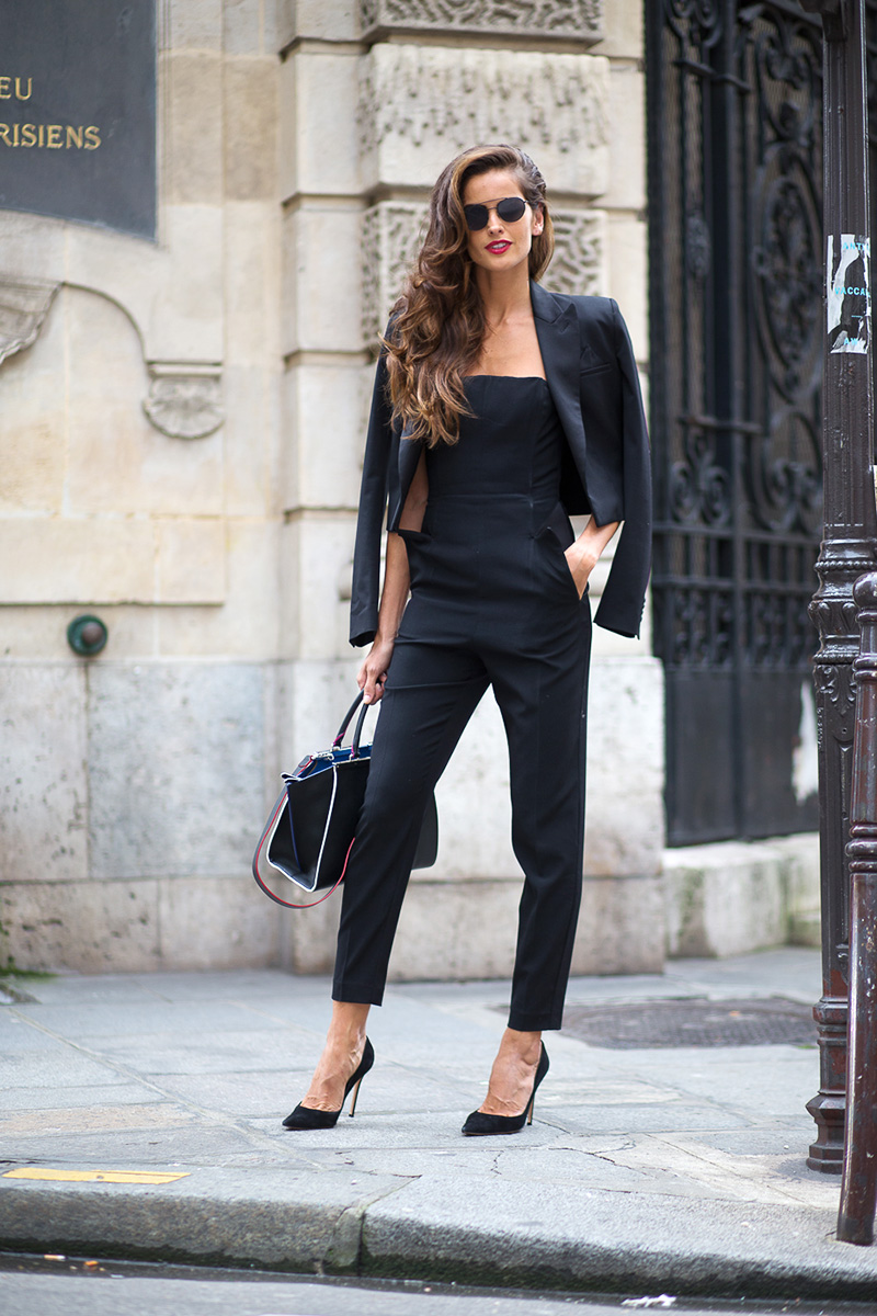 hbz-street-style-couture-spring-2016-day3-15_1.jpg