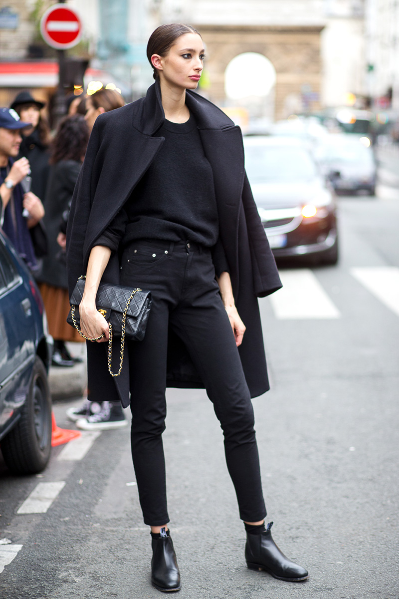 hbz-street-style-couture-spring-2016-day3-16_1.jpg