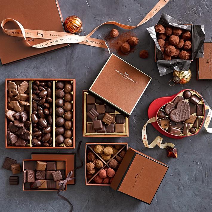 la-maison-du-chocolat-assorted-truffles-o.jpg