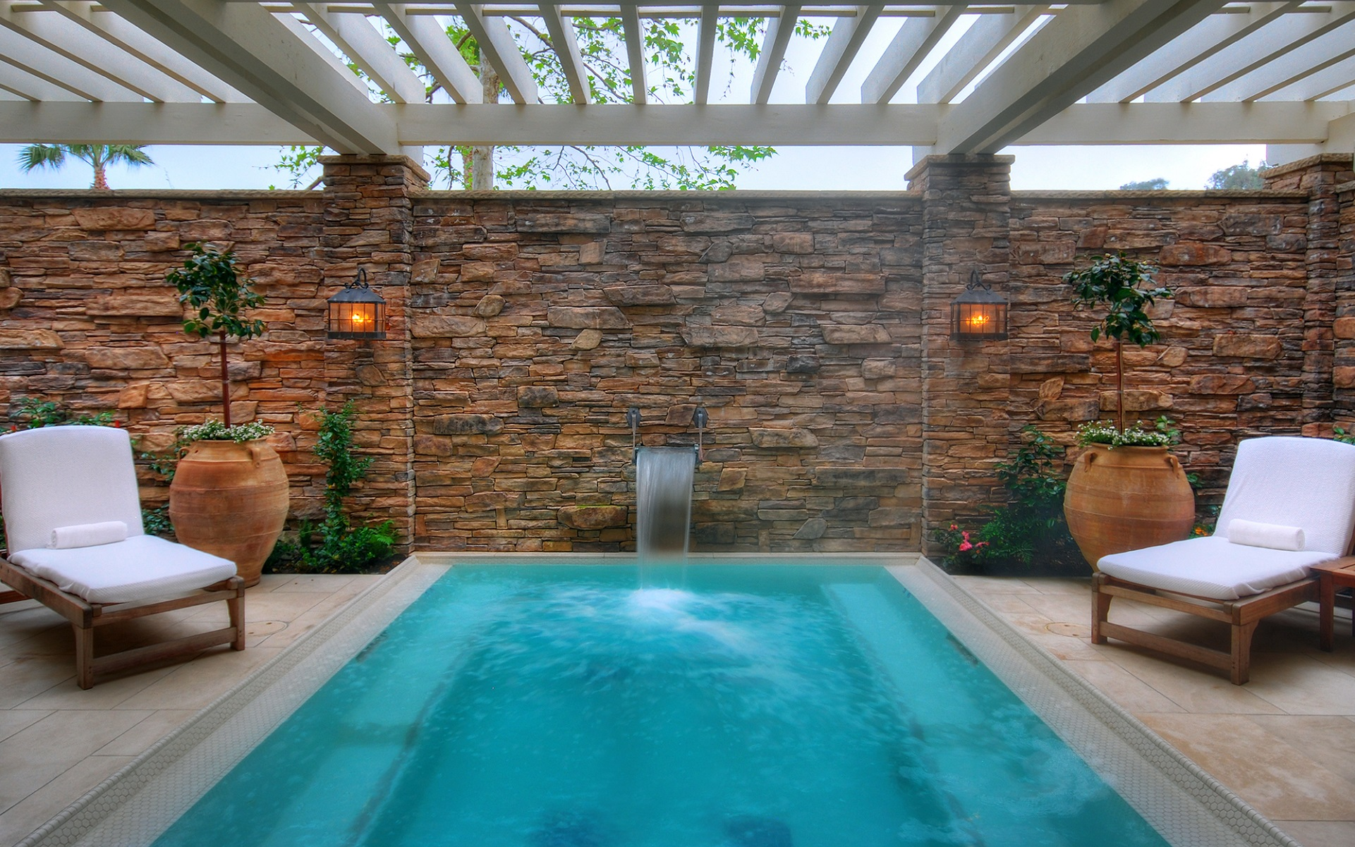 Packages-Promotion-Image-MLB-Architecture-Spa-Pool-Wetroom-Lounge.jpg
