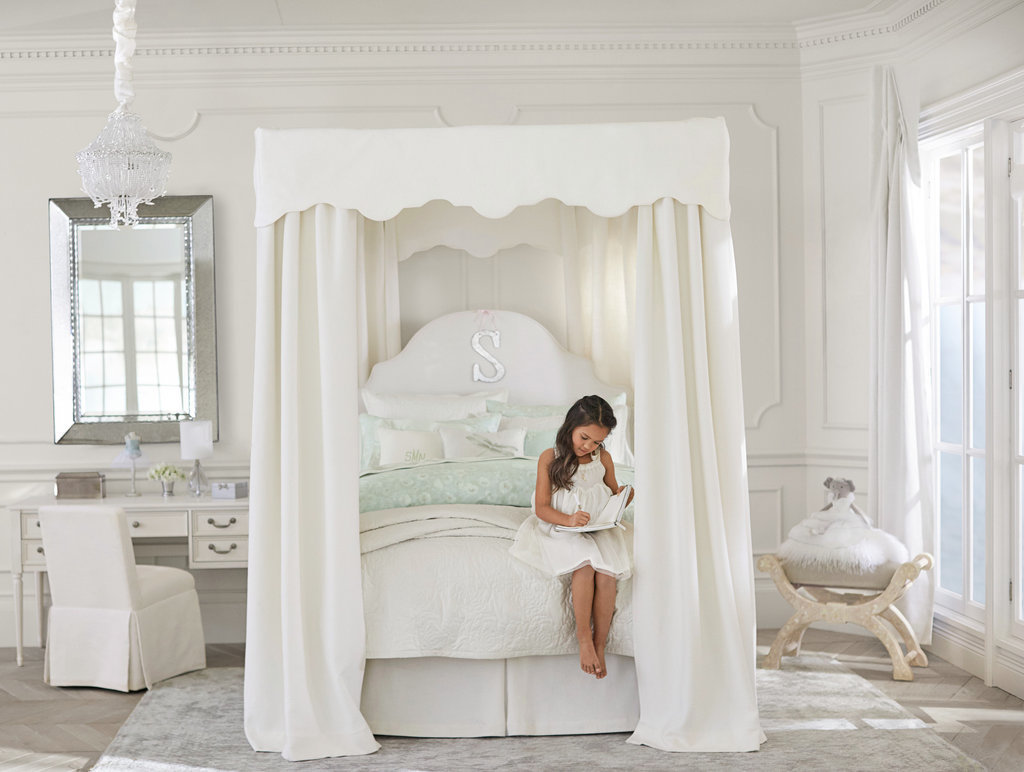Monique-Lhuillier-Pottery-Barn-Kids-Nursery-Room-Collection.jpg