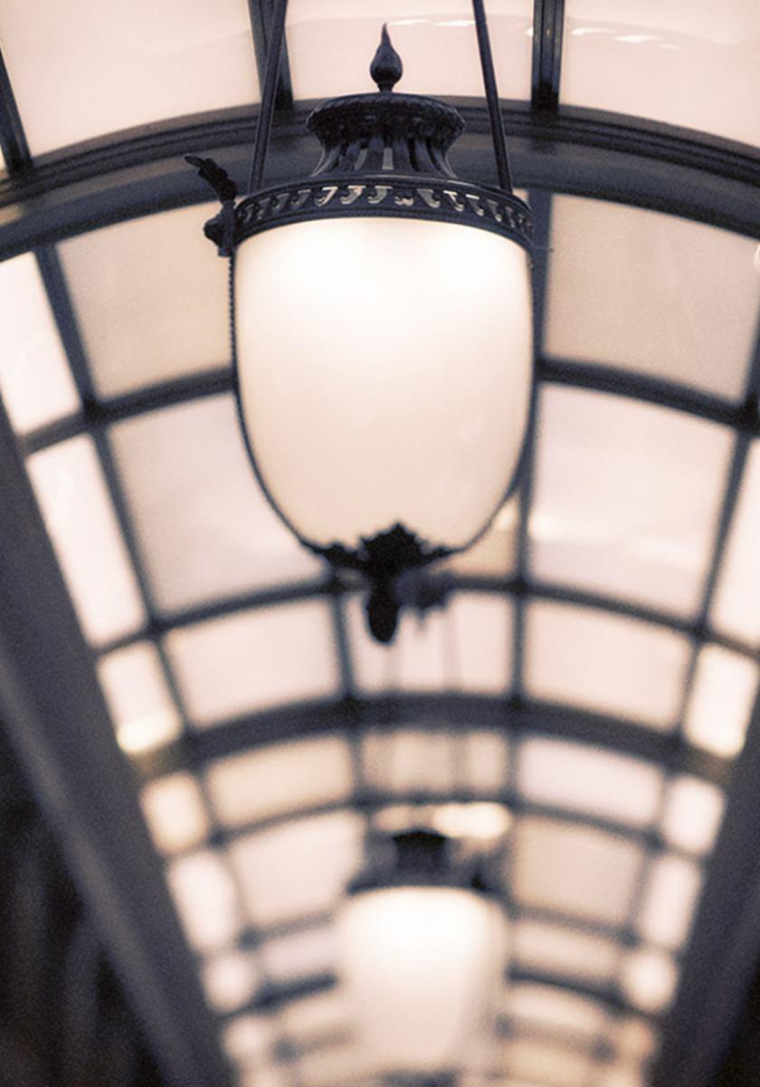 ritz-paris-hotel-galerie.jpg