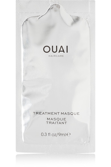 OUAI Treatment Mask