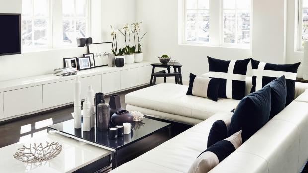 Kelly-Hoppen-interior-design-10-620.jpeg