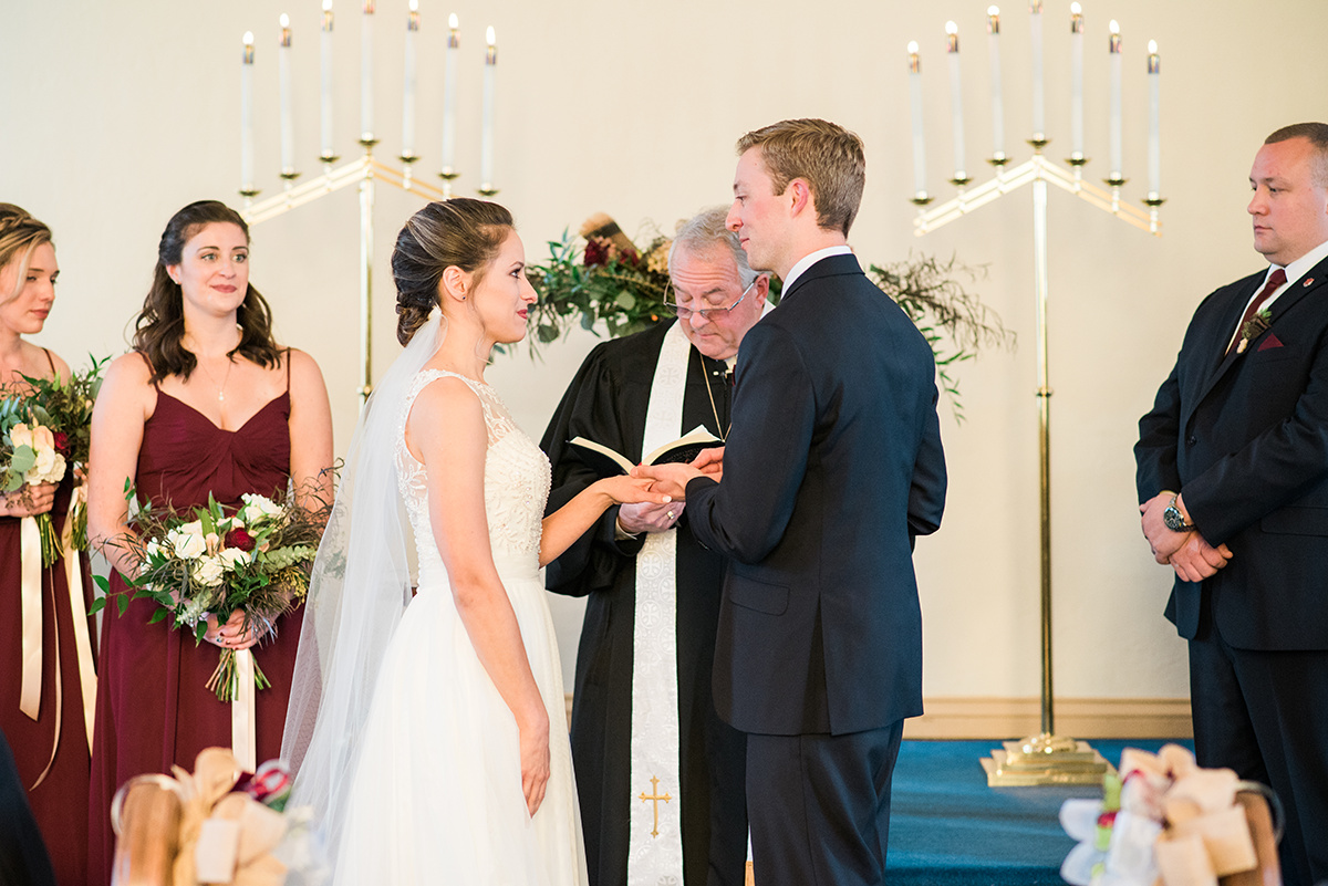 Ceremony-131.jpg