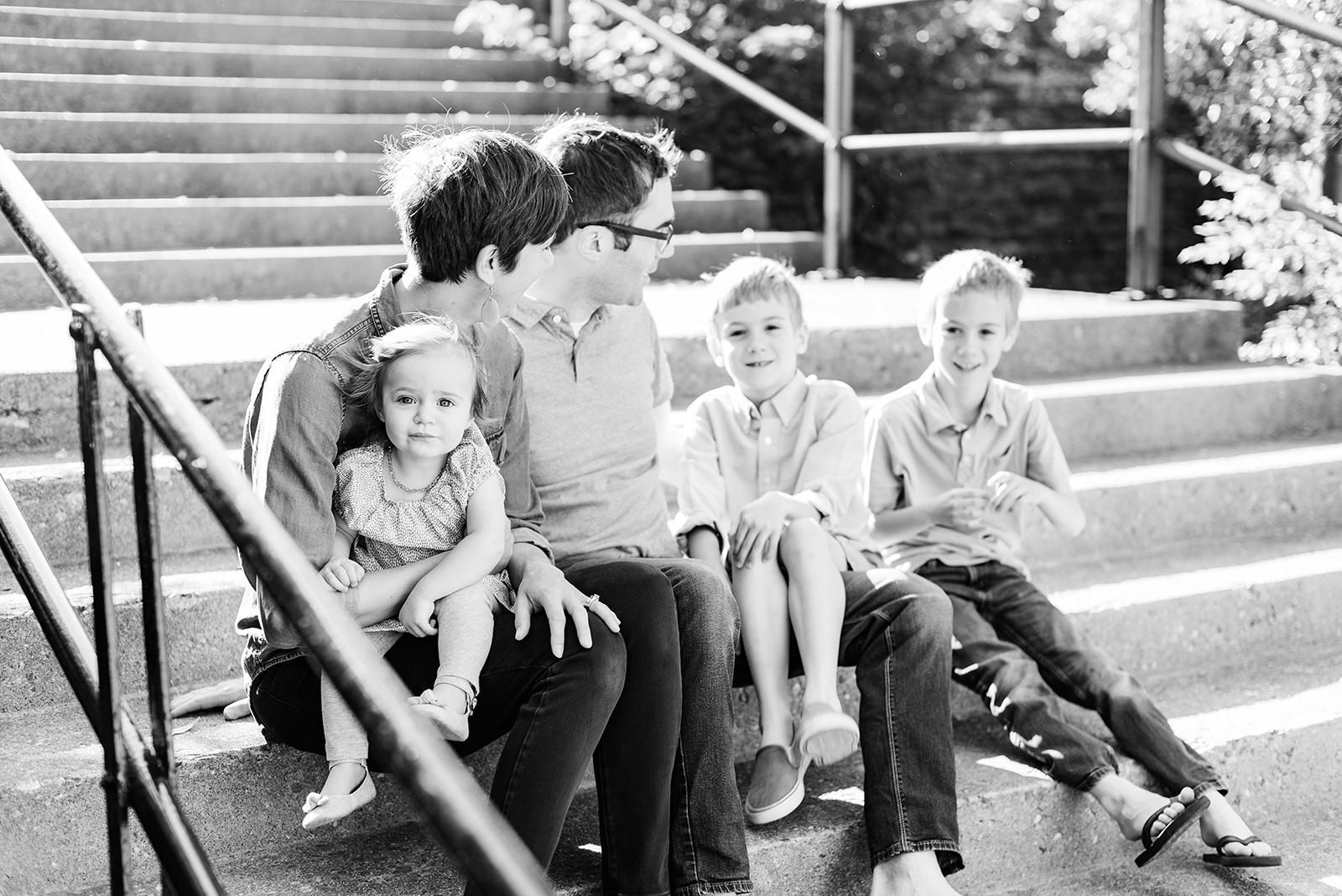 Smith Family-3-Copy 1.jpg