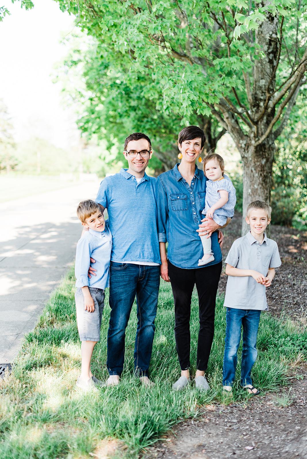 Smith Family-14.jpg